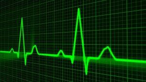 Herzfrequenz, Zim