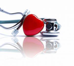 Zimttee Gesundheit des Herzens